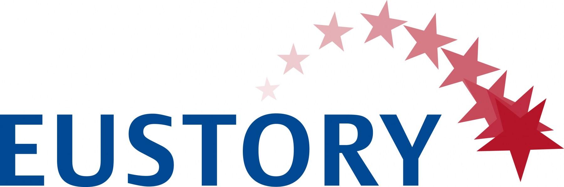Logo_EUSTORY_2017_rgb