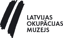 logo-okupacijas-muzejs