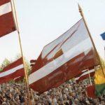 18. un 19. augustā Latvijas Okupācijas muzeja Izglītības nodaļas kursi skolotājiem