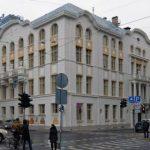 """Muzejs """"Ebreji Latvijā"""" piedāvā KLĀTENIES, IZBRAUKUMA VAI TIEŠSAISTES NODARBĪBAS skolēniem"""