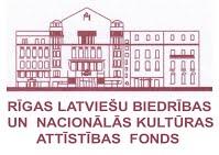 Rigas_latviesu_biedribas_nac_kult_fonds