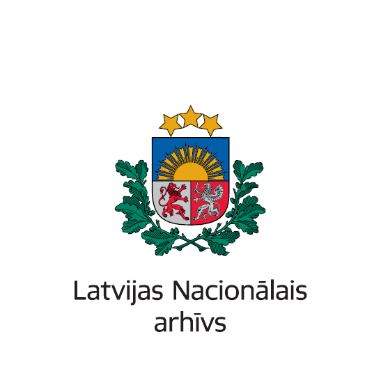 nac_arhivs
