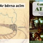 Latvijas Okupācijas muzeja tiešsaistes nodarbības iekļautas muzeja pastāvīgajā piedāvājumā